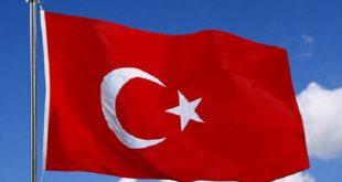 La Turquie veut castrer les pédophiles !