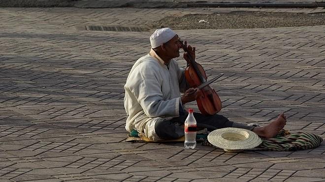 Taux de chômage : La barre des 10% dépassée au Maroc