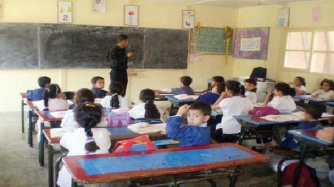 Crise du système éducatif : El Othmani fait porter le chapeau au «gouvernement Benki»