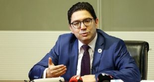 Coalition anti-Daech : Le Maroc prend part à une réunion ministérielle à Koweït