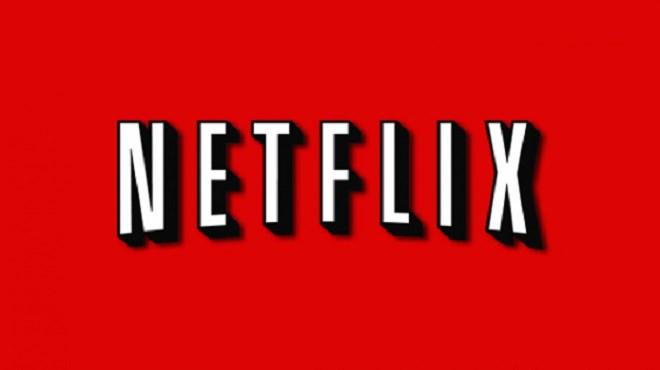 Netflix : Une première série en arabe !