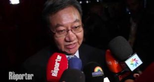 Forum économique Maroc-Chine : Quels objectifs ?