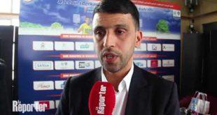 Morocco 2026 : Hicham El Guerrouj confiant