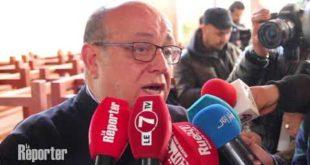 Taoufik Bouachrine : L'un des avocats des plaignantes fait le point