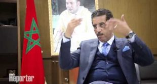 "Drogues dures : Mr ""FBI Maroc"" dit tout !"