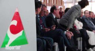 Forums de convergence/Al Omrane : Badr Kanouni fait le point