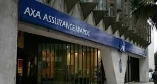 AXA Assurance Maroc : L'offre de produits Santé renforcée