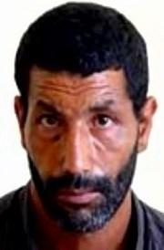 Les précédents serial killers du Maroc