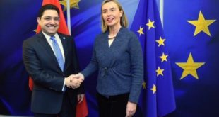 Verdict de la CJUE sur l'accord de pêche Maroc-UE : Un nouveau coup d'épée dans l'eau