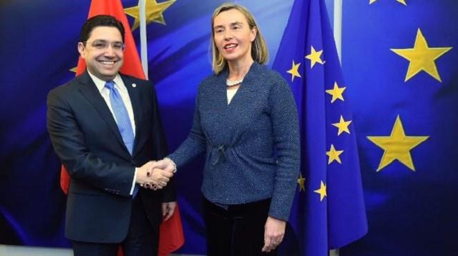 Accord de pêche Maroc-UE: Des caprices juridiques en coulisses