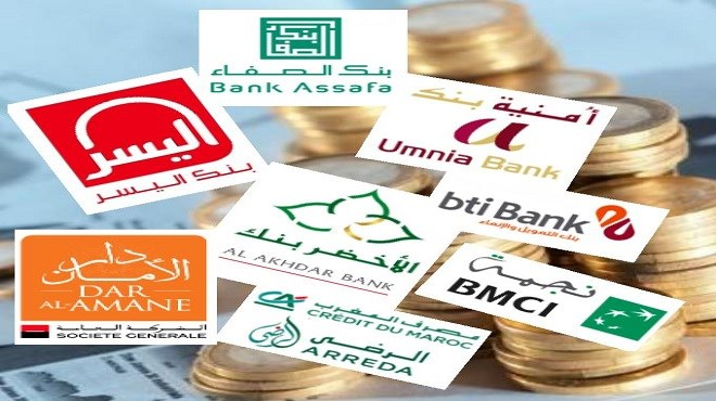 Banques participatives : Ça commence vraiment…