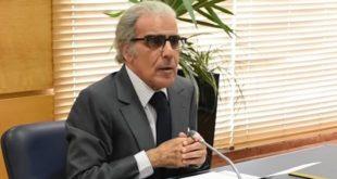 Bank Al-Maghrib : L'économie marocaine sous la loupe de Jouahri