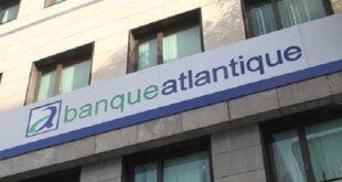 Banque atlantique : Une nouvelle agence au Burkina