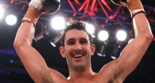 Boxe : Un britannique décède après son combat