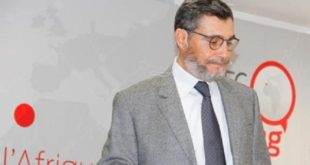Maroc-Afrique : Ce que pèsent les entreprises CFC