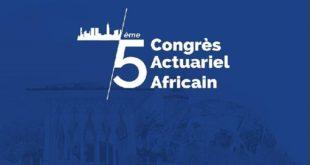 Maroc/Actuariat : Une action tournée vers l'Afrique