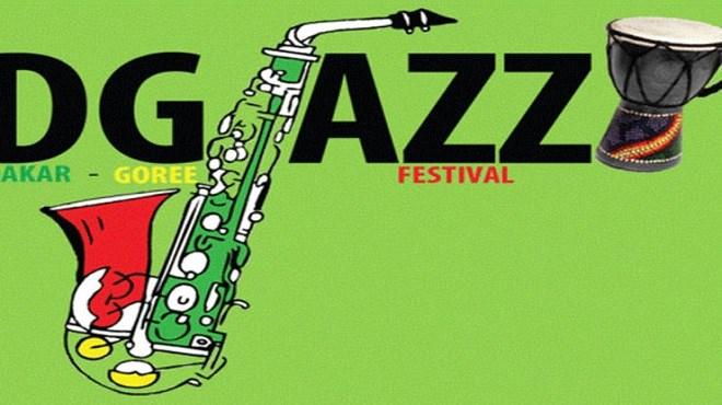 Dakar-Gorée Jazz festival : La RAM sponsor et transporteur officiel