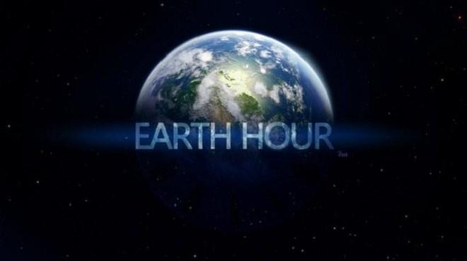 Earth Hour 2018 : Les monuments emblématiques du monde éteignent leurs lumières (Vidéo)