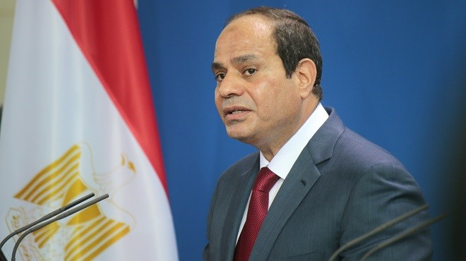 Egypte : Tension présidentielle