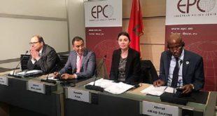 Maroc-Afrique-Europe : Apport au développement et à l'intégration économique