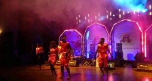 Maroc-Afrique : AFRICANO ou l'art au service de la coexistence