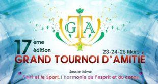 GTA : Le sport au service de l'amitié