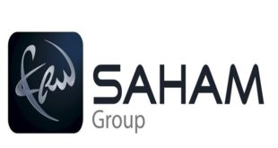 Groupe SAHAM : Une affaire à 1,05 milliard de dollars