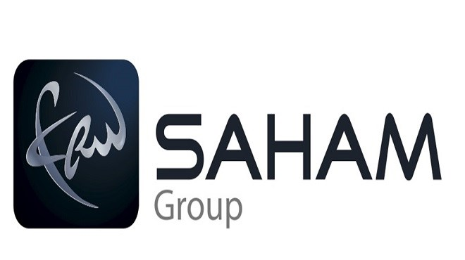 Groupe SAHAM : Une affaire à 1,05 milliard de dollars