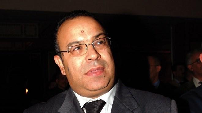 Hammad Kassal : premier candidat à la présidence de la CGEM