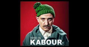 Inwi : Un 8 mars avec Kabour
