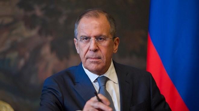 Affaire Skripal : La Russie expulse 60 diplomates américains