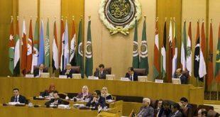 Conseil des ministres arabes de la Santé : Le Maroc y participe