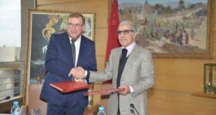 Maroc/Permis de conduire : Une nouvelle génération pour 2020