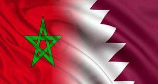 Maroc-Qatar : Promouvoir les importations des produits agricoles