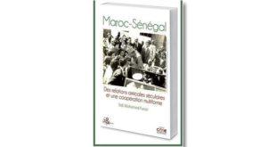 Maroc-Sénégal : Les relations amicales séculaires archivées