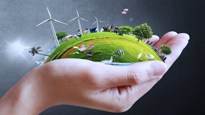 Développement durable : Un Comité stratégique voit le jour