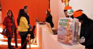 «Meeting Pharma Africa» : Le Maroc, un hub pharmaceutique africain