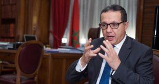 Assemblées annuelles de la BM et du FMI : Le Maroc veut accueillir l'édition 2021
