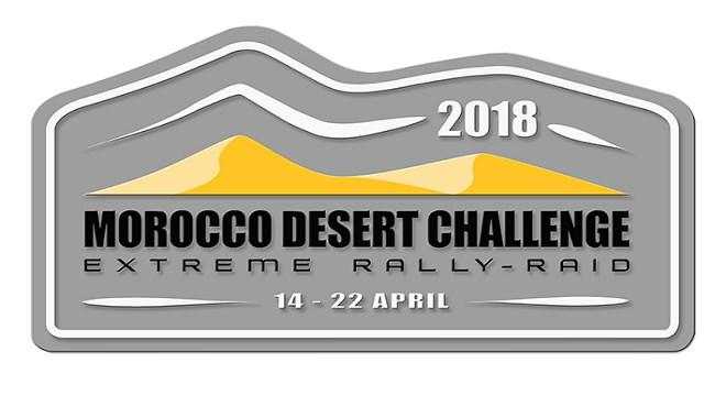 Morocco Desert Challenge : 700 participants d'une vingtaine de pays