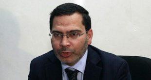 Ouverture du 7è forum international sur la communication gouvernementale, avec la participation du Maroc