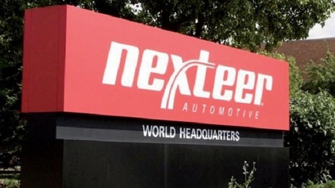 Nexteer Automotive lance les travaux de sa première usine au Maroc