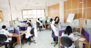 OFPPT : Les stagiaires recevront leur bourse courant mars 2018
