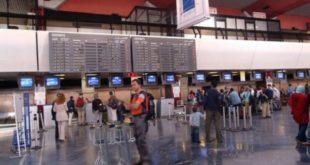 ONDA : L'aéroport Mohammed V, le meilleur en Afrique