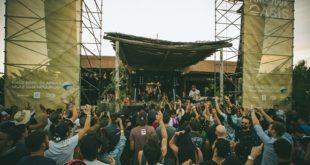 Oasis Festival : Sous le signe du retour aux sources