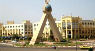 Maroc-Mali : Engagement pour la paix et la cohésion