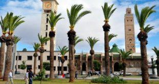 Oujda : Capitale de la culture arabe