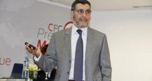 Places financières : CFC dresse son bilan