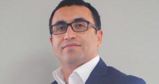 Entretien avec Sâad Berrada, DRH du groupe Intelcia