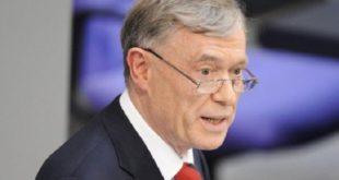 Sahara : Horst Kohler reçu au Conseil de sécurité