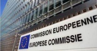 La Commission européenne inclut le Sahara à l'accord de pêche avec le Maroc